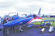 L-159B-2