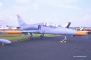 L-159B