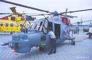 Lynx-Mk100-2