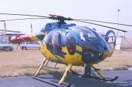 MD600N