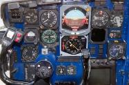 2011-fat-albert-flight-10