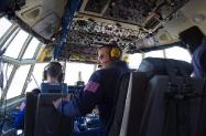 2011-fat-albert-flight-15