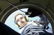 2011-fat-albert-flight-19