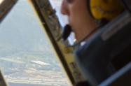 2011-fat-albert-flight-23