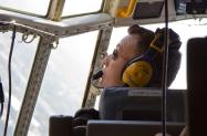 2011-fat-albert-flight-25