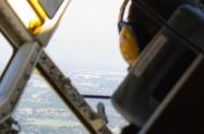 2011-fat-albert-flight-26