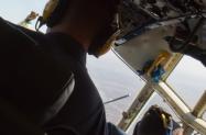 2011-fat-albert-flight-30