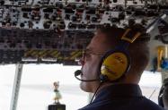 2011-fat-albert-flight-31