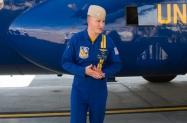 2011-fat-albert-flight-33