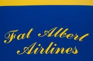 2011-fat-albert-flight-6