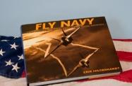 fly-navy_-8