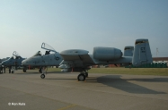 A-10C-2