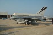 CALIFORNIA-ANG-F-16C