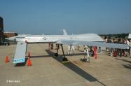 CALIFORNIA-ANG-MQ-1B