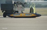 F-16-TRAVEL-POD