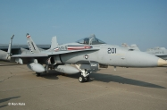 FA-18A-3