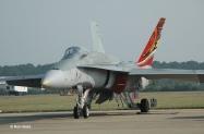 RCAF-CF-188-1