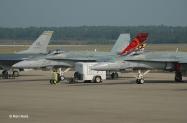 RCAF-CF-188