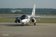 S-3B-2