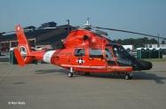 USCG-HH-65C