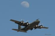 RAF_C-130_Nellis_RF_0055