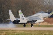 10 F-15C_81-0041_JZ