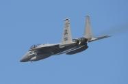 11 F-15C_83-0012_JZ