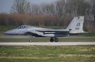 12 F-15C_83-0012_JZ