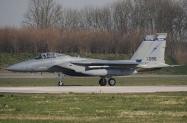 13 F-15C_85-0096_FL
