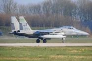 14 F-15C_85-0102_JZ