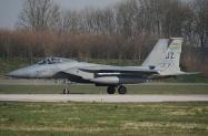 15 F-15C_85-0102_JZ_2