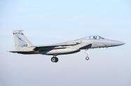 16 F-15C_86-0148_2