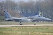 17 F-15C_86-0148_FL