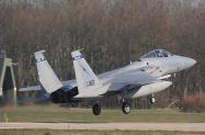 18 F-15C_86-0162_FL