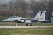 19 F-15D_80-0058_FL