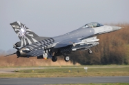 2 Belgium_F-16AM_FA70_2