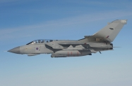 20 Tornado GR4_ZA459