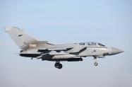 22 Tornado GR4_ZA459_3
