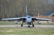 23 Tornado GR4_ZA459_4