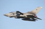 26 Tornado GR4_ZA554