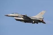 3 Belgium_F-16AM_FA116