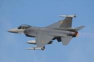 4 Belgium_F-16AM_FA121