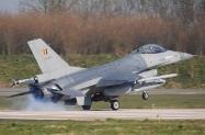 5 Belgium_F-16AM_FA128