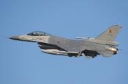 6 Belgium_F-16AM_FA128_2