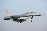 7 Belgium_F-16BM_FB23