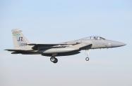 9 F-15C_81-0039_JZ