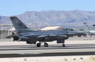 10 F-16C_91-0362_WA_27.02.2013_1024