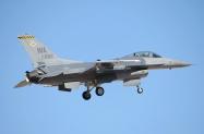 11 F-16C_92-3882_WA_05.02.2016_1024