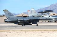 12 F-16D_90-0839_WA_04.02.2016_1024