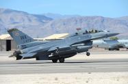 15 F-16D_91-0473_WA_08.03.2016_1024